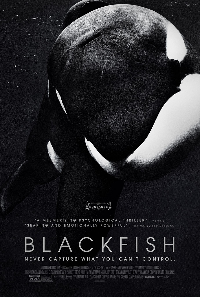http://www.magpictures.com/blackfish/images/photos/photo_08.jpg