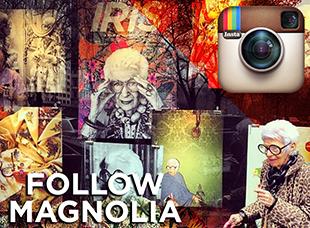 Magnolia Pictures Instagram