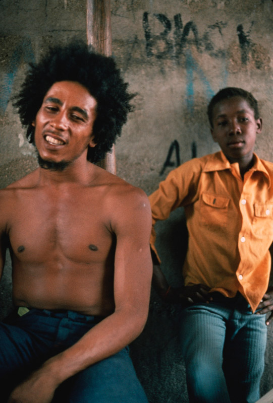 marley official movie site starring bob marley directed by photo courtesy of magnolia pictures