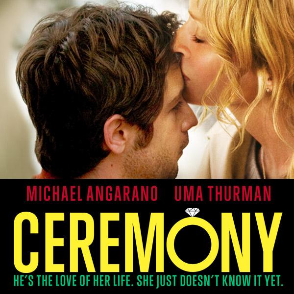 Ceremony - Featurette
