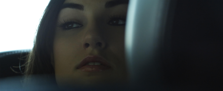 smotret-onlayn-film-sasha-grey