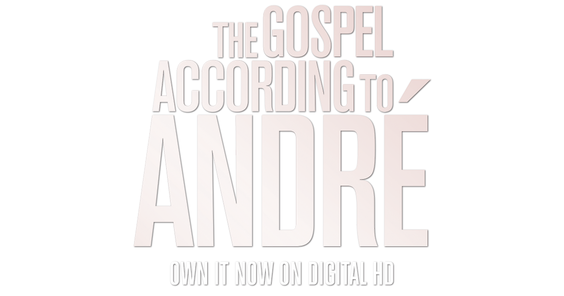andre the great