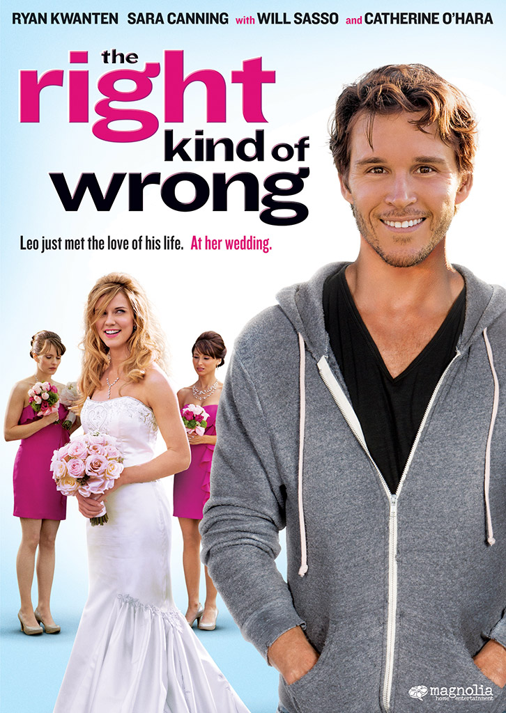 the right kind of wrong full movie 123